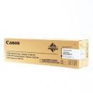 Válec Canon 2778B003 - black, černý válec do laserové tiskárny