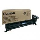 Válec Canon C-EXV32/33 2772B004