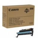 Válec Canon CEXV 18 black - černý