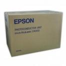 Válec Epson C13S051081 black - černý
