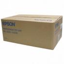 Válec Epson C13S051099 black - černý