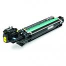 Válec Epson C13S051201 - yellow, žlutý válec do laserové tiskárny