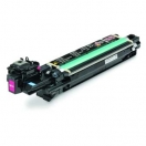 Válec Epson C13S051202 - magenta, purpurový válec do laserové tiskárny