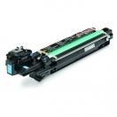 Válec Epson C13S051203 - cyan, azurový válec do laserové tiskárny