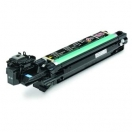 Válec Epson C13S051204 - black, černý válec do laserové tiskárny