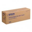 Válec Epson C13S051209 - CMY, barevný válec do laserové tiskárny