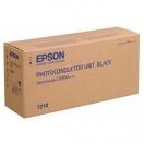 Válec Epson C13S051210 - black, černý válec do laserové tiskárny