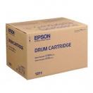 Válec Epson C13S051211 CMYK