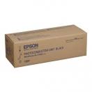 Válec Epson C13S051227 black - černý