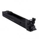 Válec Konica Minolta IUP-16 - black, černý válec do laserové tiskárny