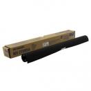 Válec Sharp MX27GRSA - black/color, černý/barevný válec do laserové tiskárny
