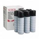 Xerox 006R90321 black - černá barva do tiskárny