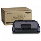 Xerox 106R01371 black - černá barva do tiskárny