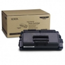 Xerox 106R01372 black - černá barva do tiskárny