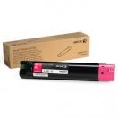 Xerox 106R01512 magenta - purpurová barva do tiskárny