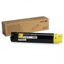 Xerox 106R01513 yellow - žlutá barva do tiskárny