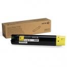 Xerox 106R01525 yellow - žlutá barva do tiskárny