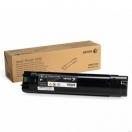 Xerox 106R01526 black - černá barva do tiskárny