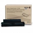 Xerox 106R01529 black - černá barva do tiskárny