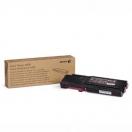 Xerox 106R02250 magenta - purpurová barva do tiskárny