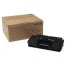 Xerox 106R02308 black - černá barva do tiskárny