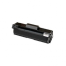 Xerox 113R00195 black - černá barva do tiskárny