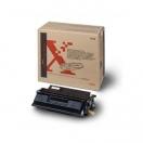 Xerox 113R00446 black - černá barva do tiskárny