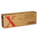 Xerox originální odpadní nádobka 008R12903, DC1632, 2240, M24, WC Pro 2128, WC7228, 7235, 7329
