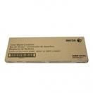 Xerox originální odpadní nádobka 008R13036, WC Pro 4112, 4590, 4110, D125, D136