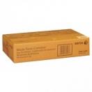 Xerox originální odpadní nádobka 008R13089/641S00777, WorkCentre 7120, 7126