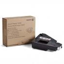 Xerox originální odpadní nádobka 108R01124, 30000str., Phaser 6600, Workcentre 6606