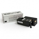 Xerox originální toner 106R02763, black, 2000str., Xerox Phaser 6020, 6022, WorkCentre 6025, 6027