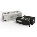 Xerox originální toner 106R02763, black, 2000str., Xerox Phaser 6020, 6022, WorkCentre 6025, 6027, O