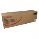 Xerox originální válec 008R13026, black, 150000str., Xerox WorkCentre 7132, 7233