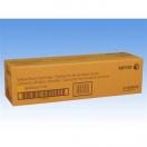 Xerox originální válec 013R00658, yellow, 51000str., Xerox WorkCentre 7121