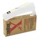 Xerox Suction filter 108R01037, Xerox Phaser 7800